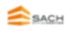 Logo-Sach-1.png