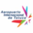 aeropuerto-internacional-de-toluca-logo-