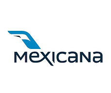 Mexicana_de_aviacion.jpg