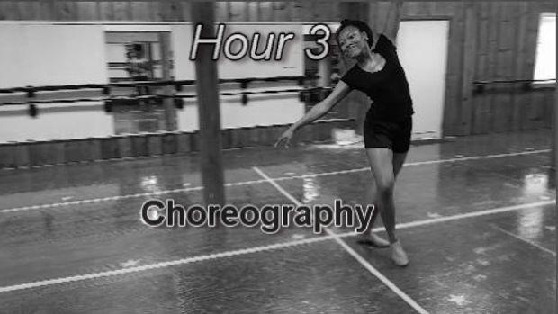 hour 3 snap.jpg