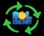 logo 2 revamp.png