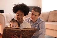 family-reading-story-book-3820203.jpg