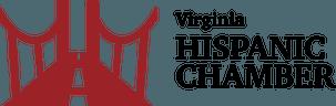 New_Logos_VHC_VHF_sin_fondo(C)-01-a847e3