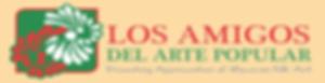LosAmigosDelArtePopular-MexicanFolkArt-G