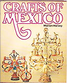 MexicanTreeofLifeBook.jpg