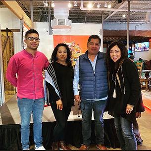 AflonsoCastillo-family-SablanCeramics.JP