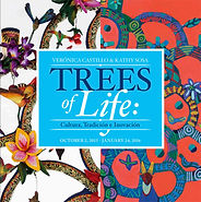 TreeofLife-VeronicaCastillo-kathySosa.jp