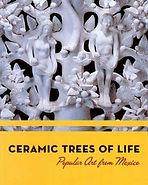 CeramicTreesofLifeLenoreHoagMulryan.jpg