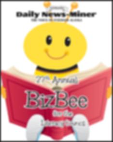 BeeBook Logo pic.png