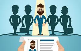 recrutamento-e-selecao-3-tendencias-rh-e