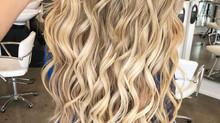 More Hair, Less Hair Extensions?