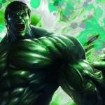 fotos-hulk