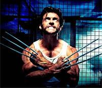 X-Men, Wolverine e Urano na Astrologia!