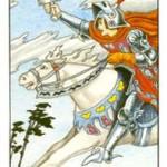 Cavaleiro Espadas