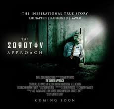The Saratov Approach