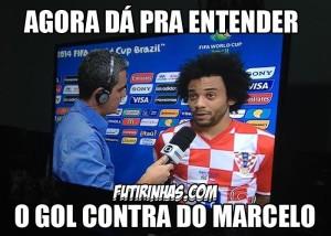 marcelo-gol-contra-brasil-croacia