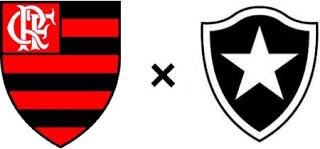 Previsões Tarot – Quem será o Campeão Carioca de 2009?