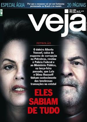 capa-da-veja-divulga-a-menos-de-72-horas-da-eleicao-1414146902852_300x420