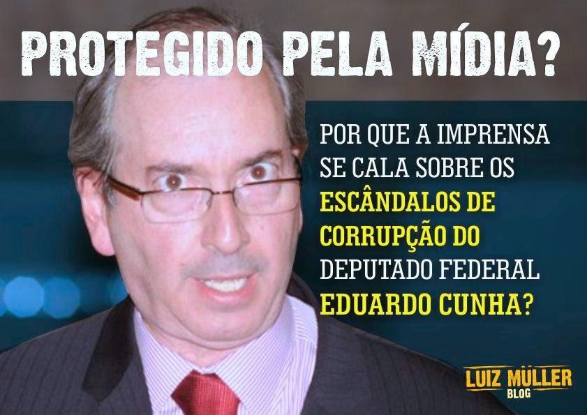 EduardoCunhaMidia