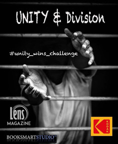 """Unity & Division"" The Global Challenge!"