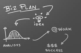 Business Plan Image 1.png