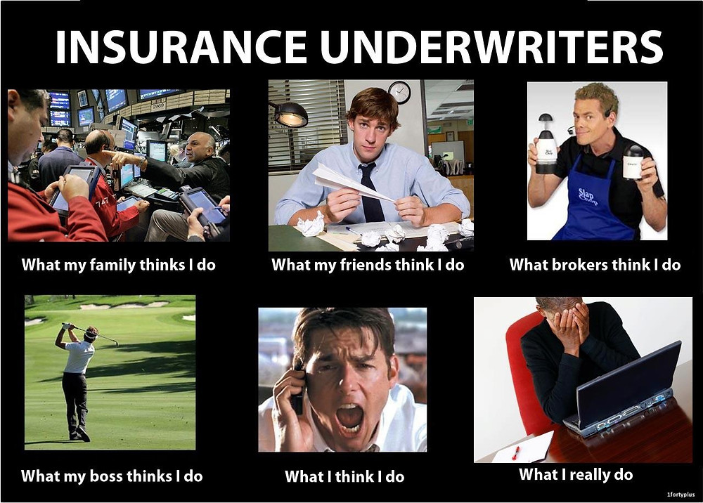 What Underwriters Do.JPG