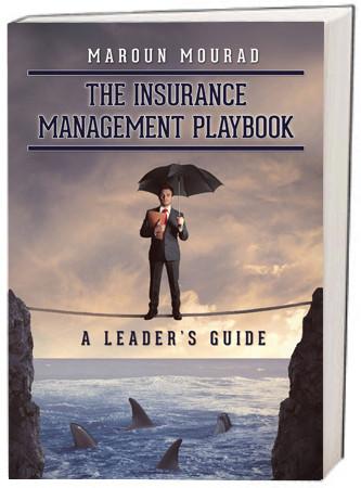 Insurance Management Playbook Maroun Mourad.jpg