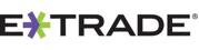 E-Trade.png