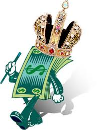 Cash is King.png