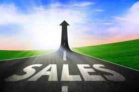 Why Sales must be Everybody's Business in Insurance?