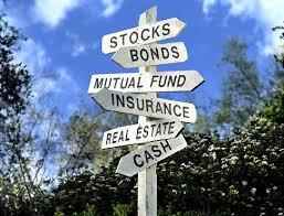 Investment Portfolio2.jpg