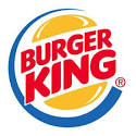 Distribution Burger King.png