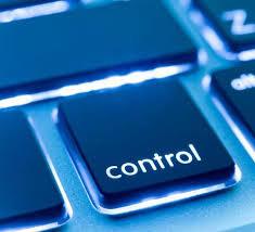 Finance Controls 1.jpg