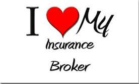 Traditional Distribution Love Your Broker 2.jpg