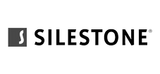 super-oferta-silestone-blanco-norte-D_NQ
