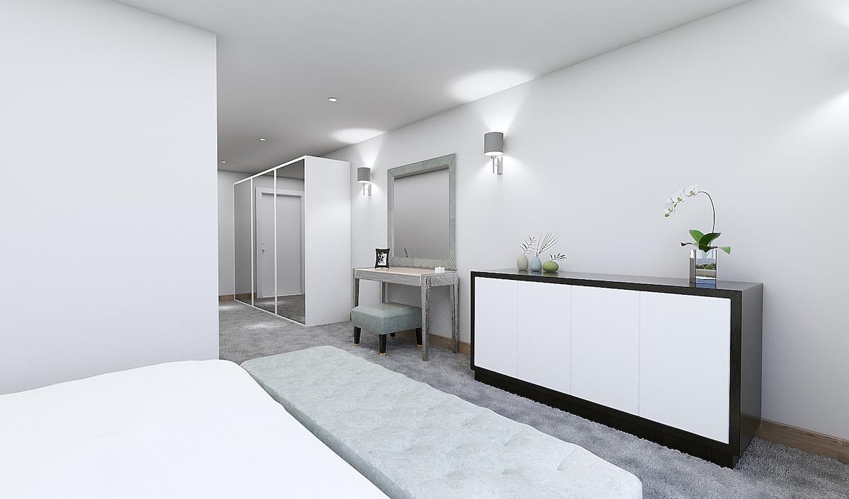 Ground_floor_master_bedroom-copy.jpg