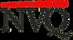nvq-logo-copy-png.png