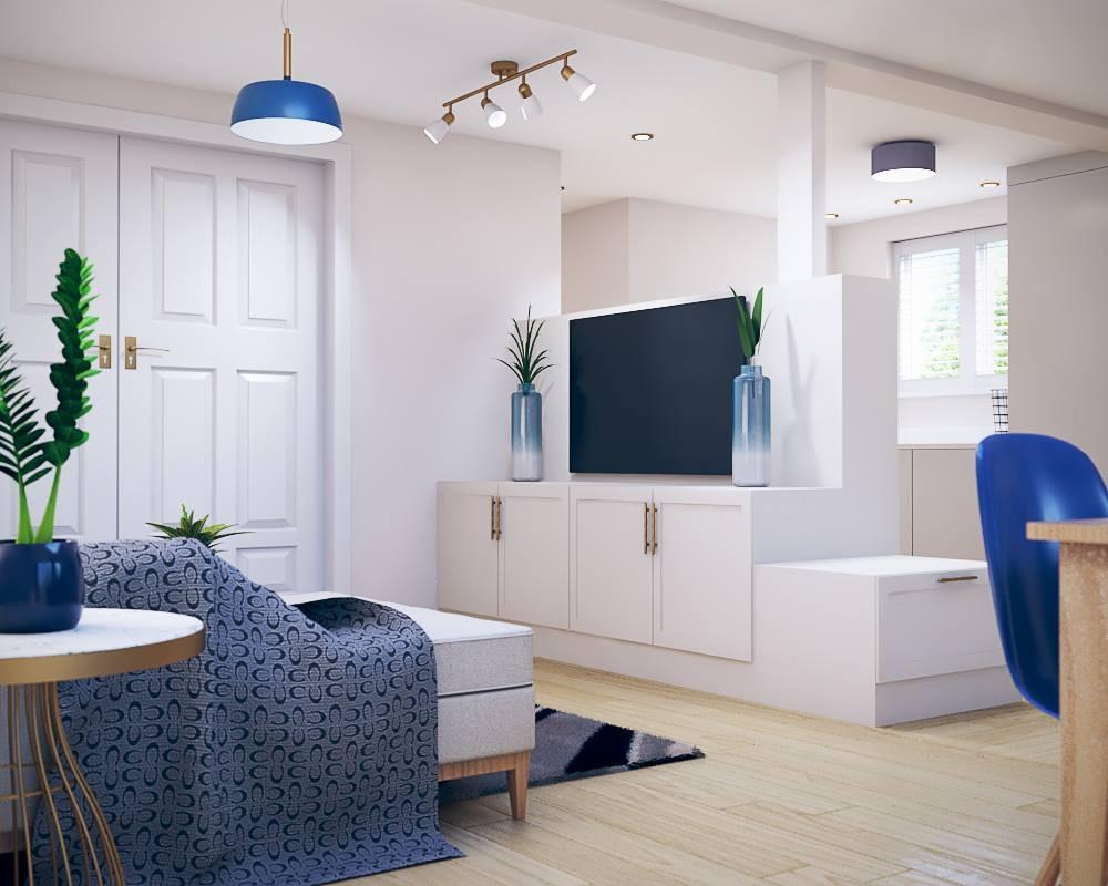Lounge-TV-joinery.jpg