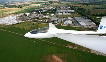 The Wolds Gliding Club.jpg