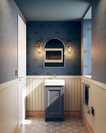Cloakroom_wiz_1A.jpg