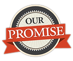 our-promise-guaranteed-2.png