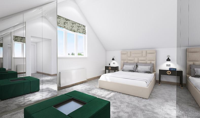 Master_bedroom_02-2.jpg