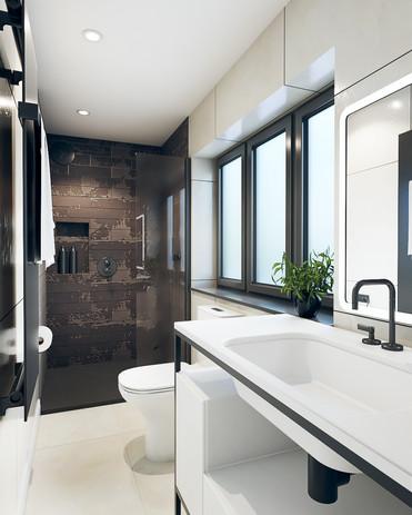 11_En-Suite_Bathroom_1.jpg