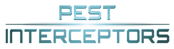 Pest-Interceptors-CMYK-no-strap-white.pn