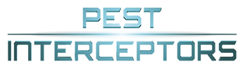 Pest-Interceptors-CMYK-no-strap-white.pn
