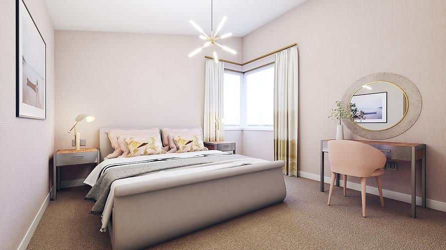 51_Eddington_Avenue_Master_Bedroom_1.jpg