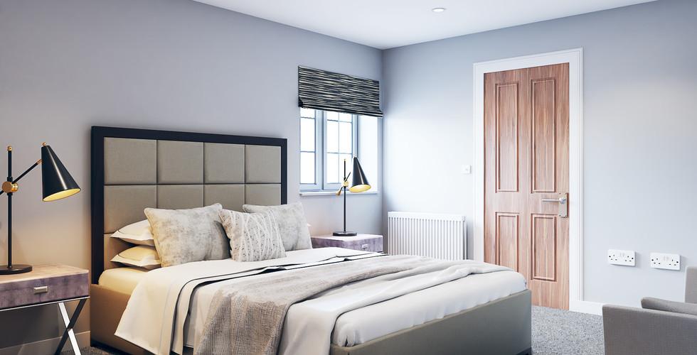 04_Blackwalls_master_bedroom_2.jpg