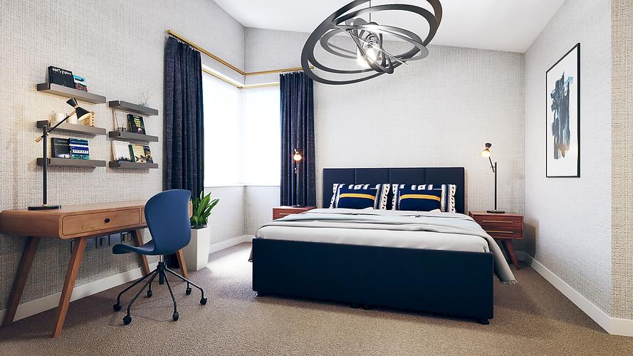 51_Eddington_Avenue_Bedroom_3-1.jpg