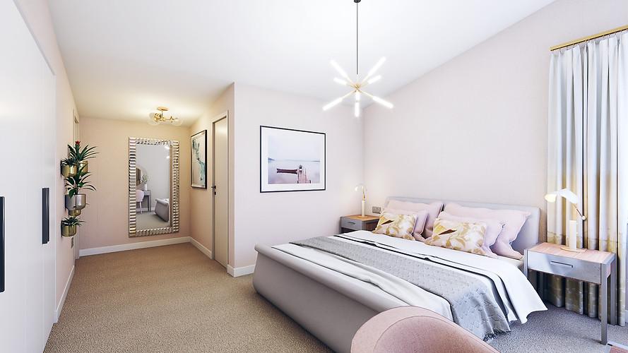 51_Eddington_Avenue_Master_Bedroom_2.jpg