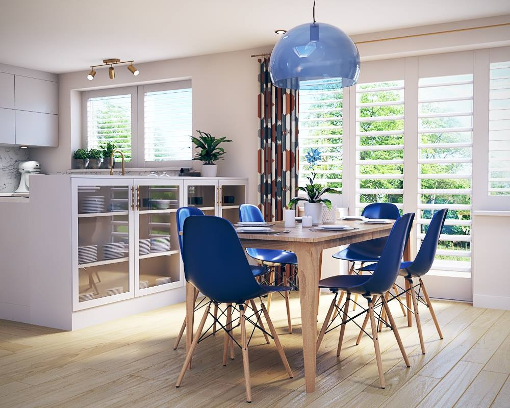 Dining-area-with-kitchen-area.jpg